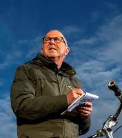 Wim Meyles's Profielfoto