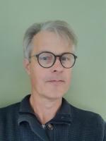 Jaap Bakker's Profielfoto