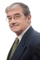 Frans Woortmeijer's Profielfoto