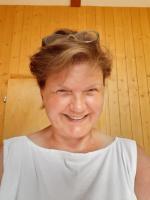 Hendrikje de Koning's Profielfoto